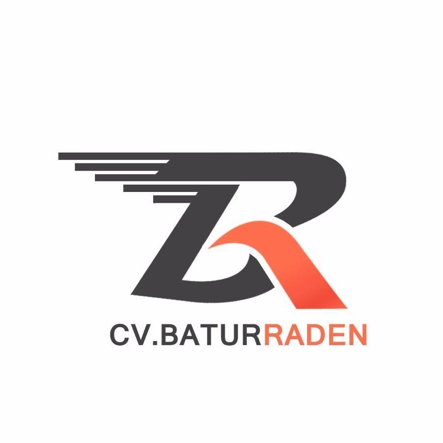 CV.BATURRADEN