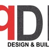 QDI Architect & Partner