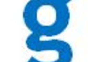 Gracio English Course