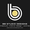 BB Studio Designs