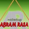 Abram Rasa Catering
