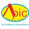 Apic Service Cirebon