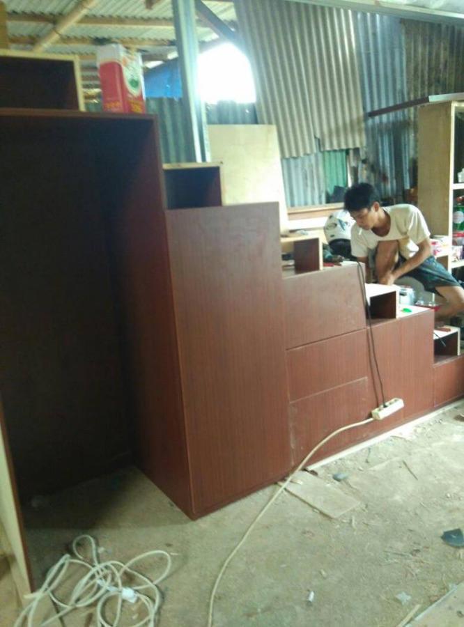 Sokho Mulyo Furniture