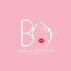 Kursus Private Makeup Surabaya Bella Artistry