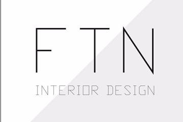 FTN Studio
