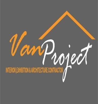 VanProject Interior