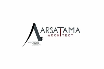 Arsatama Architect