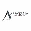 Arsatama Architect