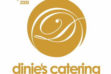 Dinies Catering