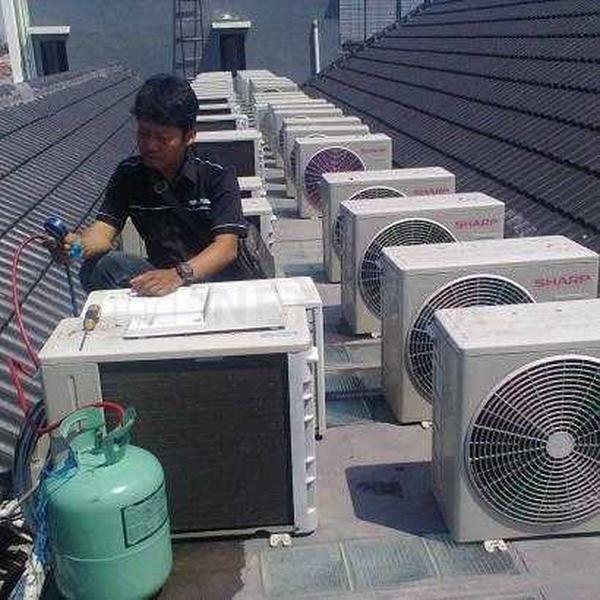 AC Solution