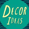 DECOR IDEAS - PARTY PARTNER