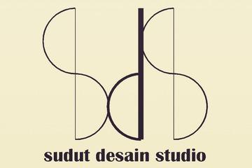 Sudut Desain Studio