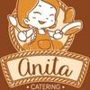 Katering Anita