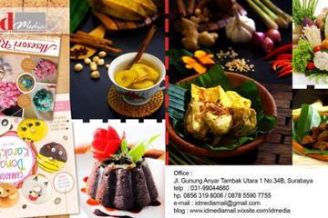 Foto Food & Beverage