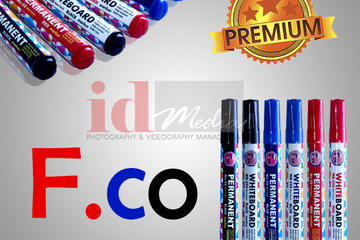 Foto Produk Spido F.Co