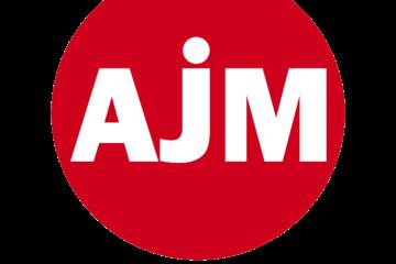 Anugrah Jaya Mulia