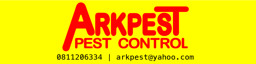 ArkPest