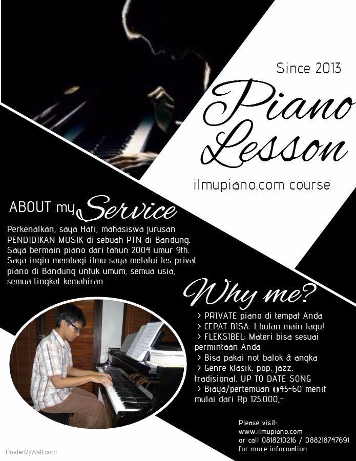 ilmupiano.com music course