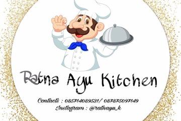 Ratna Ayu Kitchen