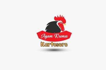 Ayam Kremes Kartosuro