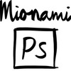 Mionami Photoshop School