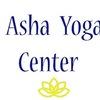 Asha Yoga