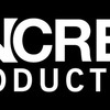 Increa Production