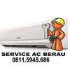 SERVICE AC BERAU