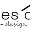 Lines Art Design