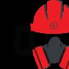 Bintoro Corp