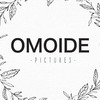 Omoide Pictures