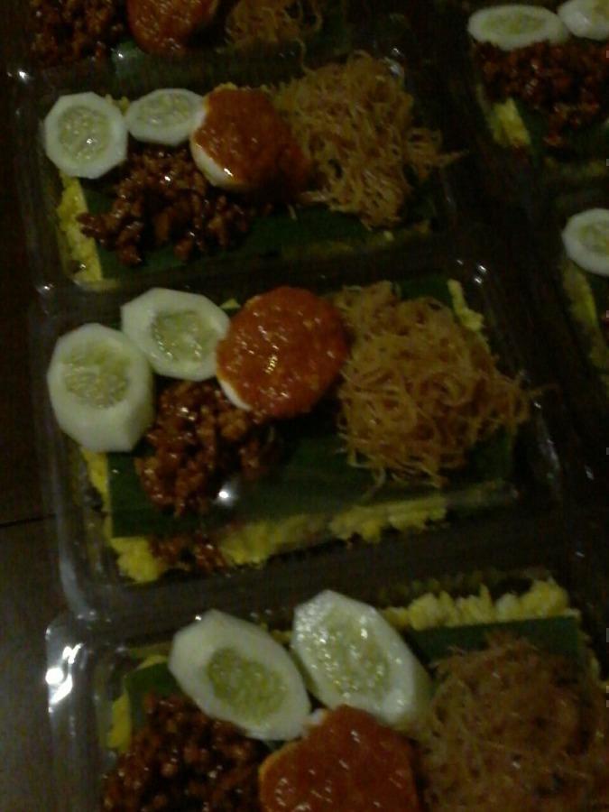 Balae catering