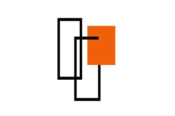Orange-ID