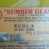 """Sumber Glass"""