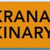 PT KRANAMITRA KINARYA (NARAYA)