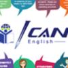 ICAN English