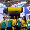 Service Pemanas Air SOLAHART