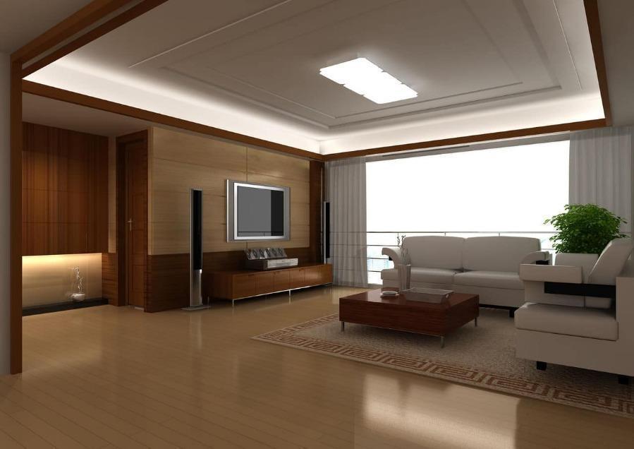 Grande Furniture Interior Architecture
