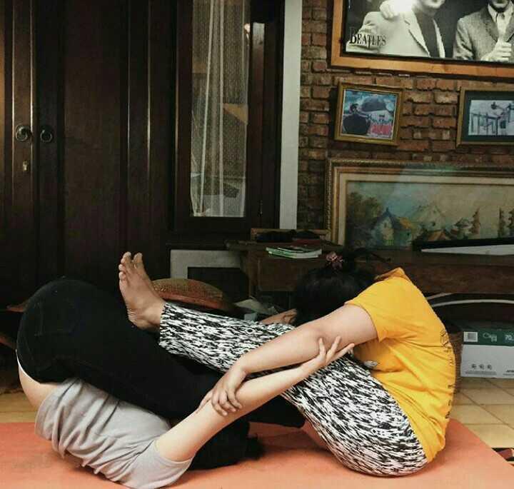 Draupadi Yoga