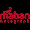 Rhaban Photography