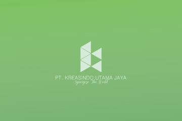 Kreasindo Utama Jaya