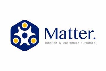 Matter interior