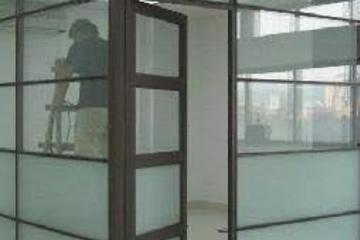 Pekerjaan Pemasangan Pintu (Bintaro Jaya)