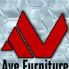 Ave Interior & Furniture
