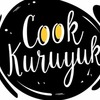 Cookkuruyuk