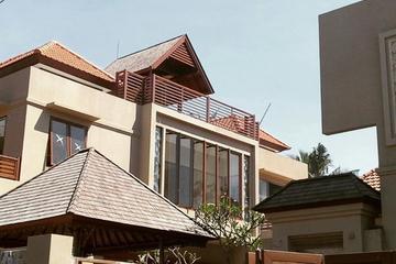 Villa CE Sanur