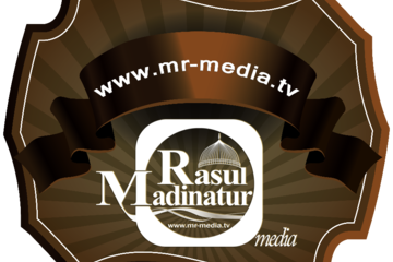 Madinatur Rasul Media