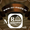 Madinatur Rasul Media