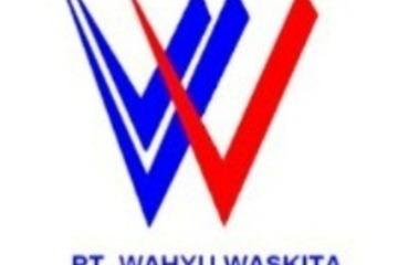wahyu waskita