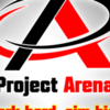 Project Arena Medan